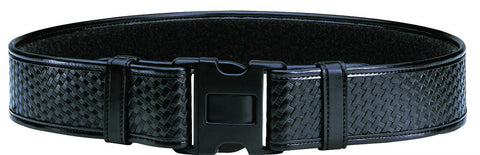 Bianchi Model 7950 Duty Belt, 2.25""