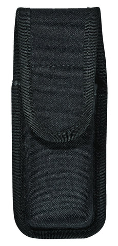 Bianchi Model 8003 Single Magazine Pouch - PatrolTek