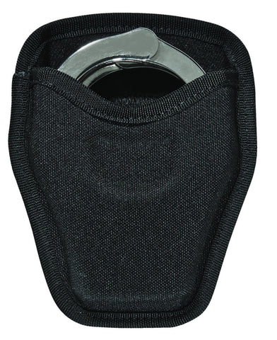 Bianchi Model 8034 Open Handcuff Case - PatrolTek