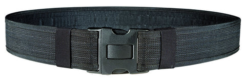 "Bianchi Model 8110 Web Duty Belt w/Hook Lining, 2"" - PatrolTek"