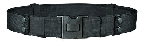 "Bianchi Model 8300 Duty Belt System, 2"" - PatrolTek"