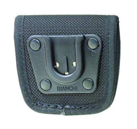 Bianchi Model ARS Attachment Radio Swivel