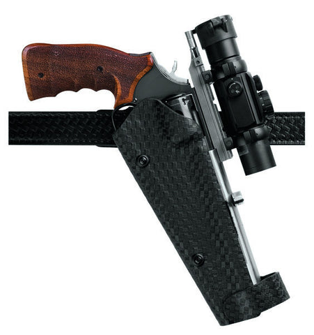 Safariland Model 002 Cup Challenge Competition Holster