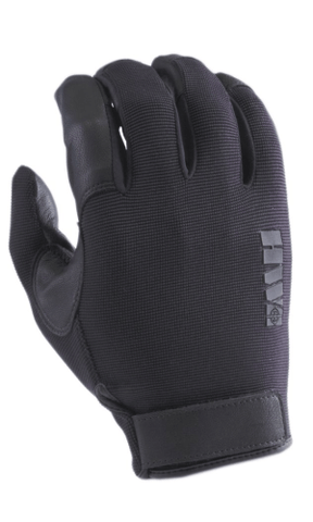 HWI Dyneema Lined Duty Glove - Mad City Outdoor Gear