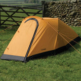 Snugpak Journey Duo Two Person Tent