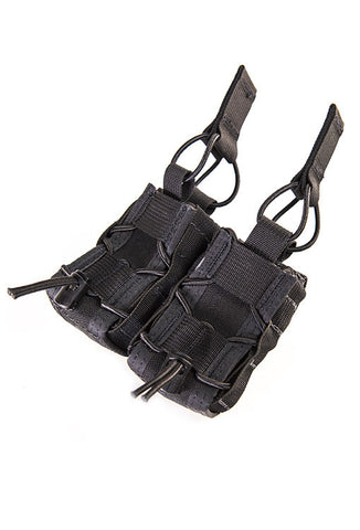 High Speed Gear 40MM Taco - Molle - Mad City Outdoor Gear