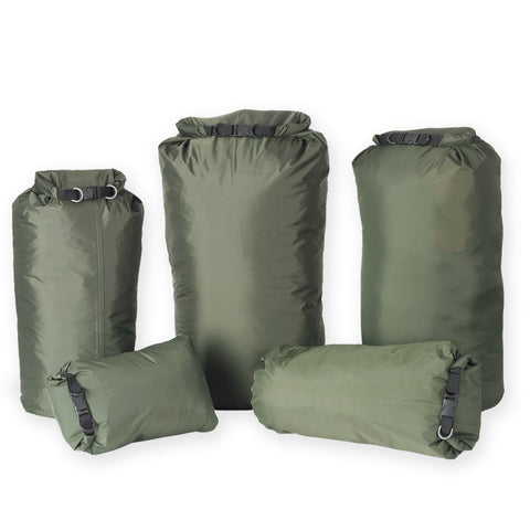 Snugpak - Dri-Sak Large - Mad City Outdoor Gear