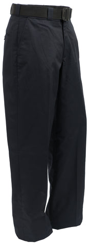 Elbeco Men's Navy Tek 3 4-Pocket Pants