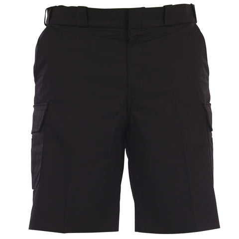 Elbeco Men's Tek3 Cargo Shorts