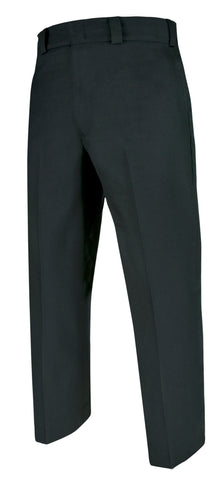 Elbeco Men's Navy LAPD 100% Wool Pants