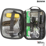 Maxpedition ERZ Everyday Organizer