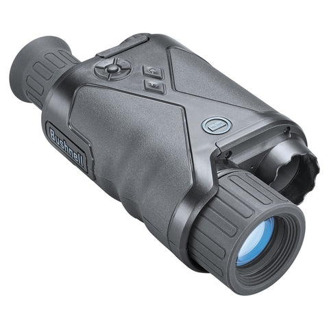 Bushnell Equinox Z2 Night Vision Monocular - 3x 30mm
