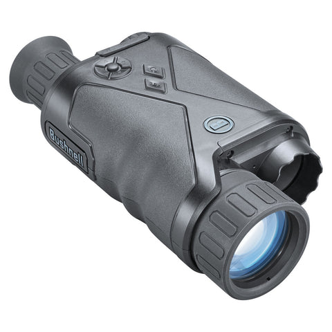 Bushnell Equinox Z2 Night Vision Monocular - 4.5x 40mm