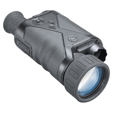 Bushnell Equinox Z2 Night Vision Monocular - 6x 50mm