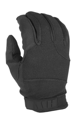 HWI Level 5 Duty Glove - Mad City Outdoor Gear