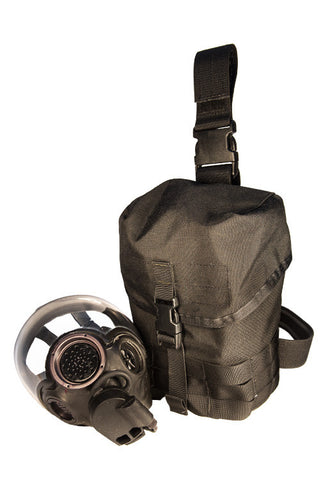 High Speed Gear Gas Mask Pouch V2