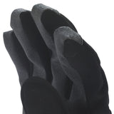 Snugpak GeoThermal Gloves - Mad City Outdoor Gear