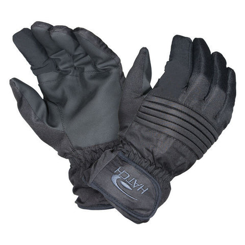 Hatch Waterproof Cold Weather Duty Glove w/ Thermolite
