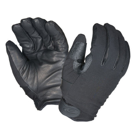Hatch Cold Weather Glove w/ Thermolite Lining