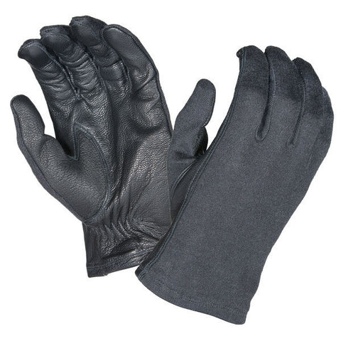 Hatch KSG Shooting Glove with Kevlar