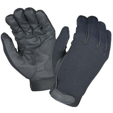 Hatch Winter Specialist All-Weather Neoprene Winter Shooting/Duty Glove