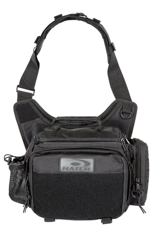 Hatch Model S7 Sling Pack - Mad City Outdoor Gear