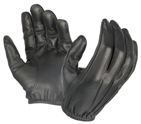 Hatch Dura-Thin Police Duty Glove