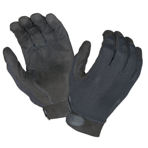 Hatch Model TSK324 Task Medium Gloves
