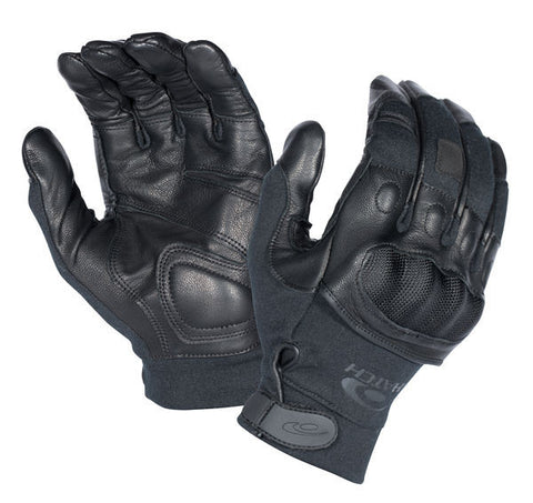 Hatch Model TSK329 SOGHK Nomex Gloves