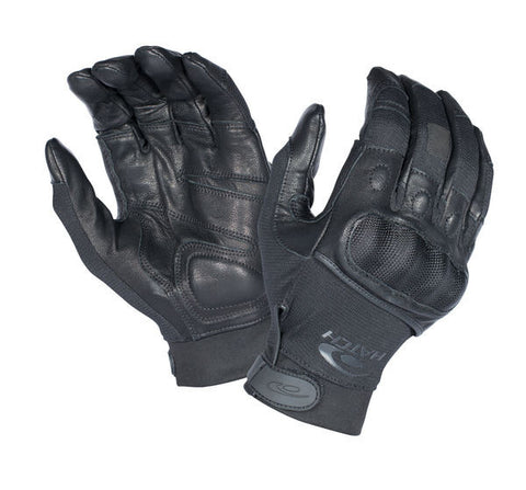 Hatch Model TSK330C SOGHK Synthetic Gloves