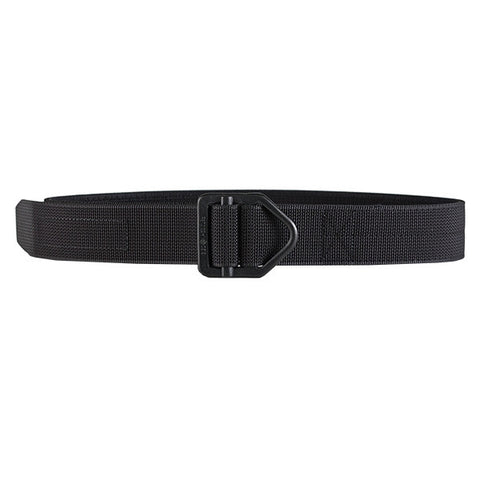 "Galco Heavy Duty Instructors Belt 1 1/2"" - Mad City Outdoor Gear"