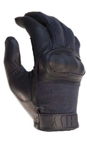 HWI Hard Knuckle Tactical Glove - Mad City Outdoor Gear
