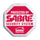 Sabre Red Window Glass Alarm - Mad City Outdoor Gear