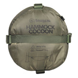 Snugpak Hammock Cocoon - Mad City Outdoor Gear