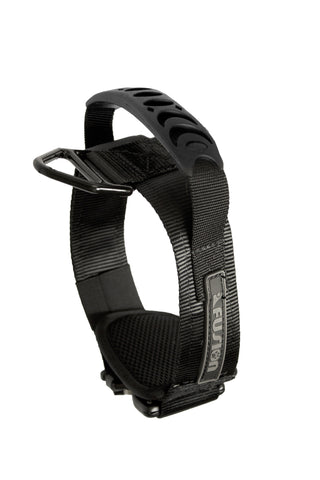 Fusion Dog Collar - Mad City Outdoor Gear