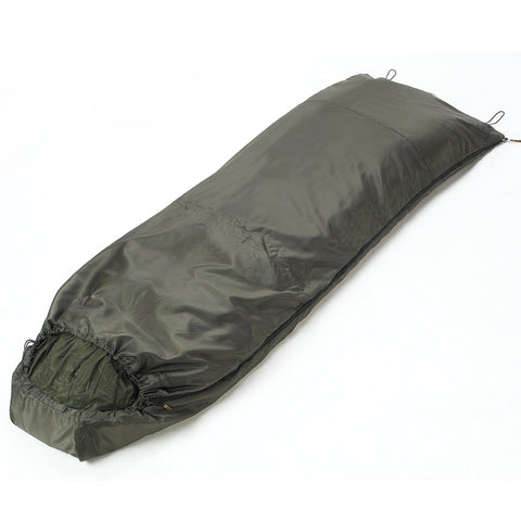 Snugpak Jungle Bag