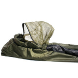 Snugpak Jungle Bag - Mad City Outdoor Gear
