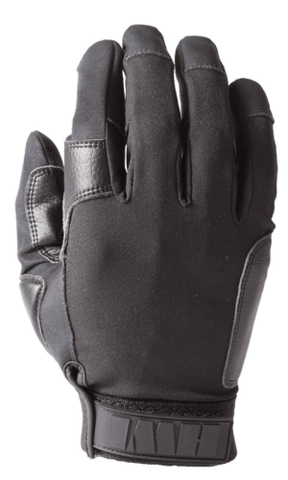 HWI K9 Handler Glove - Mad City Outdoor Gear