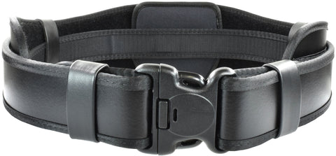Gould & Goodrich L503 Ergonomic Belt System
