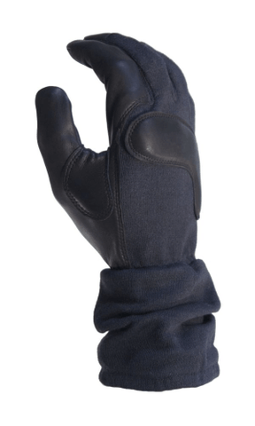 HWI Long Gauntlet Combat Glove - Mad City Outdoor Gear