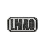 Maxpedition LMAO Morale Patch