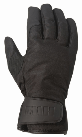 HWI Long Gauntlet Cold Weather Duty Gloves - Mad City Outdoor Gear