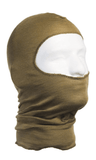 HWI Lightweight Nomex Hood - Mad City Outdoor Gear