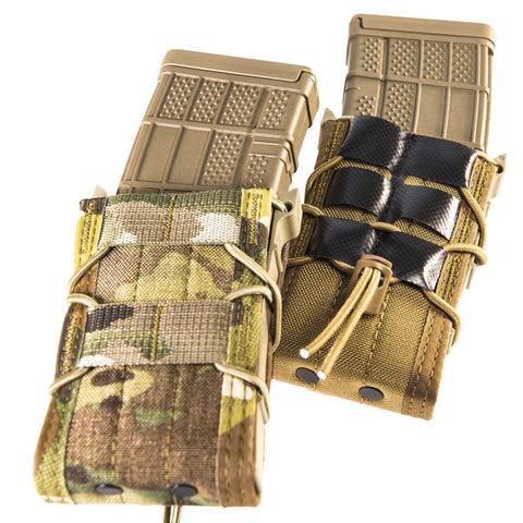 High Speed Gear Taco LT - Molle - Mad City Outdoor Gear