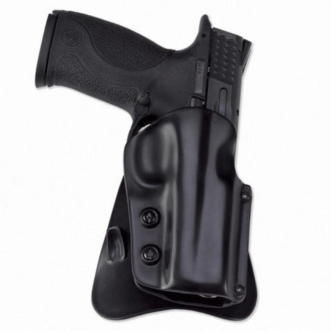 Galco M5X Matrix Concealment Holster