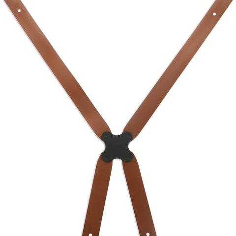 "Galco MCH 1"" Shoulder Harness"