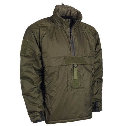 Snugpak MML-9 Softie Smock Winter Jacket