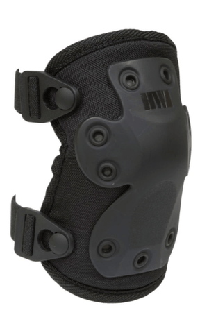 HWI Next Generation Elbow Pad - Mad City Outdoor Gear