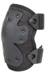 HWI Next Generation Knee Pad - Mad City Outdoor Gear