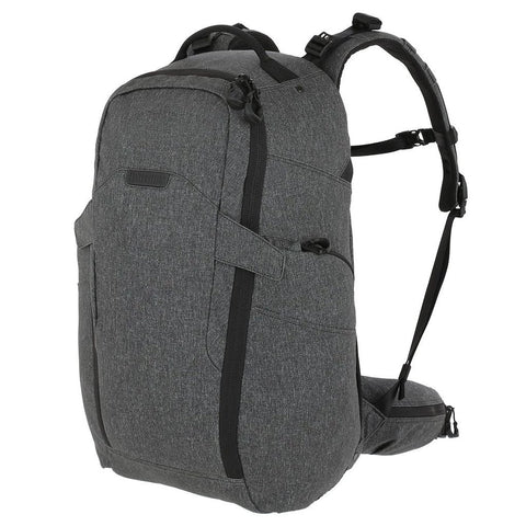 Maxpedition Entity 35 CCW-Enabled Internal Frame Backpack 35L